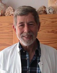 Dr Lerch Landsberg